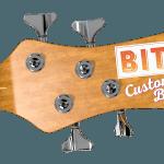 Chrome BITE Y-Tuners