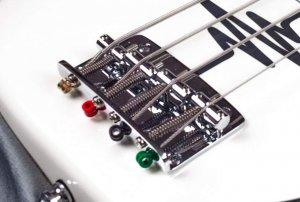 Hardware & Wiring 4