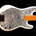 The Really Unique Bass