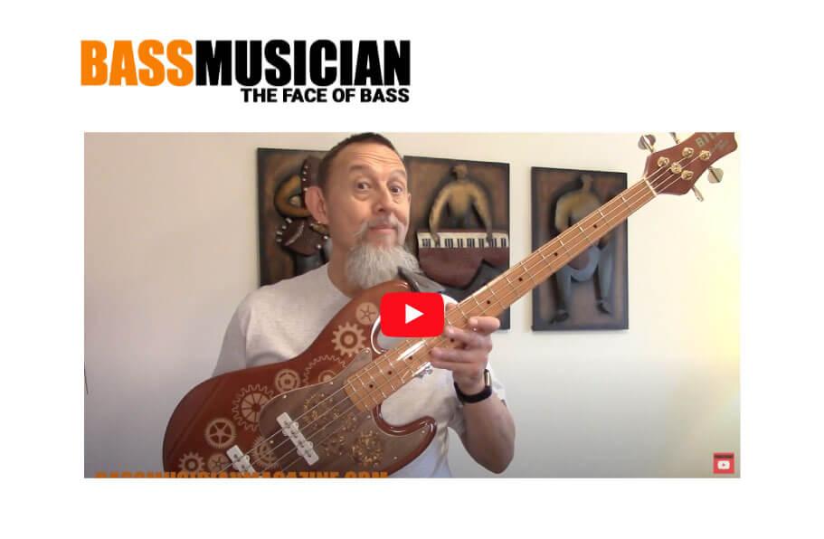 BassMusician_ReviewPreview