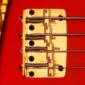 Hardware & Wiring 9
