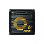 Marcus Miller CMD 101 Micro 60